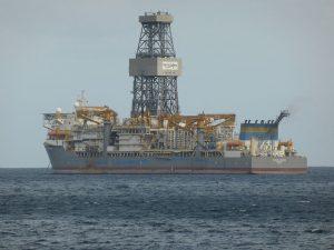 ¿Qué ocurre cuando se extrae todo el petróleo de un yacimiento?