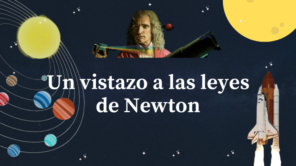 Leyes-de-Newton