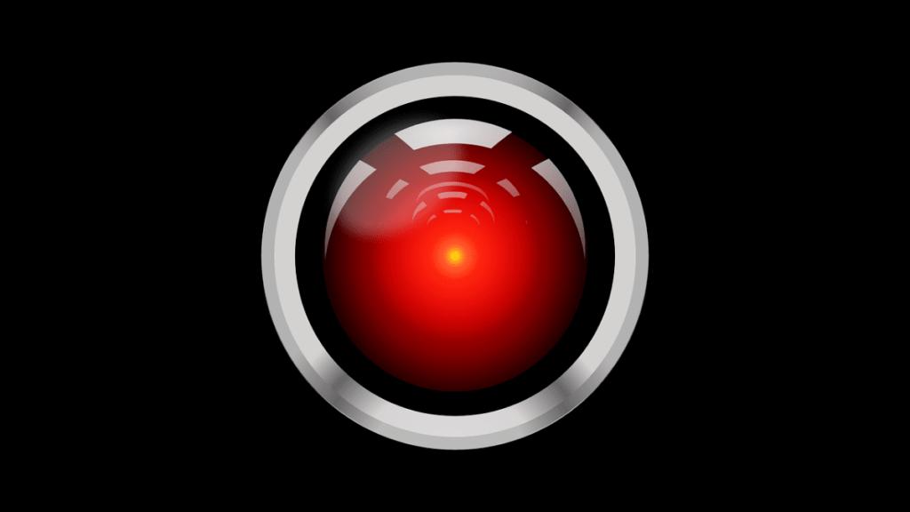 Inteligencia-artificial-descubre-un-potente-antibiótico