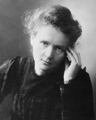 Marie-Curie.