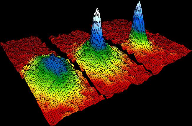 Cero-absoluto-condensado-de-Bose-Einstein (1)