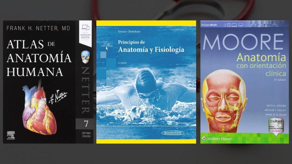 Libros-de-anatomia-humana