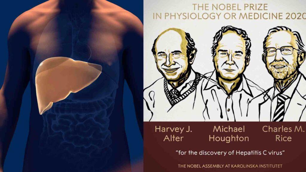 Nobel-de-Medicina.