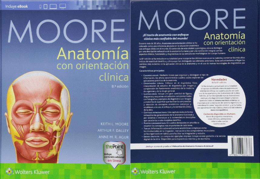 Anatomia-de-Moore 1