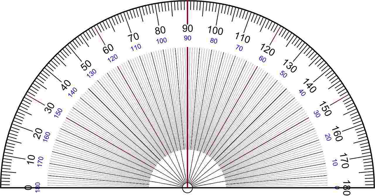 Resolucion_de_un_telescopio_segundos_de_arco.