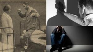 Esquizofrenia catatónica el subtipo más extraño de esquizofrenia