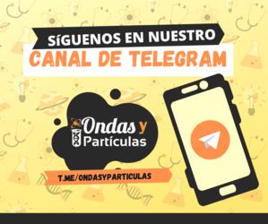 Telegram-Ondas-y-Particulas.